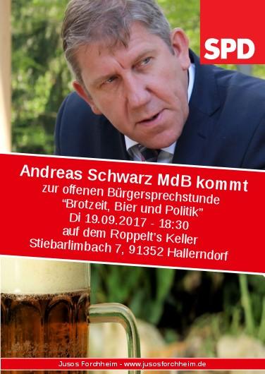 170907_AndyFlyer_Hallerndorf