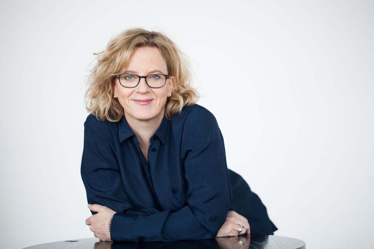 Natasha Kohnen